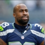Seahawks cut Brandon Browner