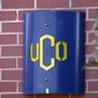 UCO comes under fire after revoking Christian speaker's invitation