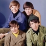 The Monkees playing in Greece for July 4th holiday