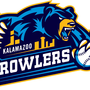 Kalamazoo Growlers holding two job fairs in search of part-time help