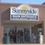 Sunnyside Community Hospital gets national award for 10th year