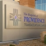New West El Paso hospital ready to welcome patients