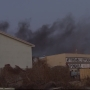 Owner of Siouxland Towing speaks out after devastating fire
