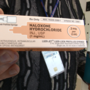 Narcan creating false sense of security for heavy drug users, medial professionals say