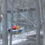 UPDATE: Police say body recovered in Paw Paw River is missing kayaker