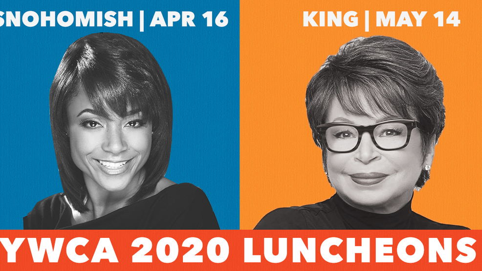2020 Luncheon - Facebook.jpg