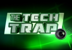 The Tech Trap
