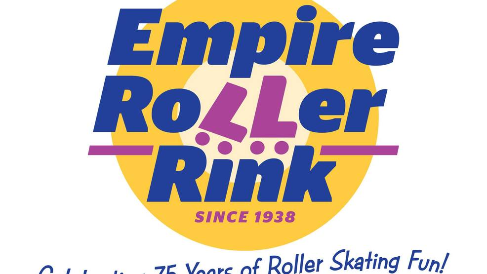 only roller rink in columbia closing after 80 years krcg