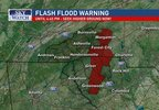 04.15flashfloodwarning.jpg