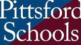 New budget proposal in Pittsford removes full-day kindergarten