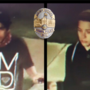 Nampa police looking for two vandalism suspects