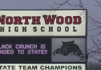 northwood sign.JPG