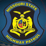 Police search for driver who hit Missouri highway trooper