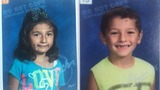 Investigation underway as three bodies found in connection to Amber Alert