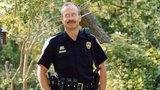 Abilene Police Department remembers officer killed by drunk driver 11 years ago