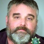 Oregon standoff defendant files motion to dismiss indictment