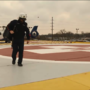 Air Rescue: A behind the scenes look at an area medical helicopter