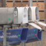 Reports of stolen mail are sky rocketing in the Yakima Valley