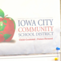 Iowa City schools introducing texting service to report tips on school violence