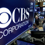 Two CBS execs on administrative leave pending diversity investigation