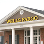 Phone scam targeting Wells Fargo customers