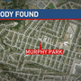 Taylor Police investigating suspicious death at popular park
