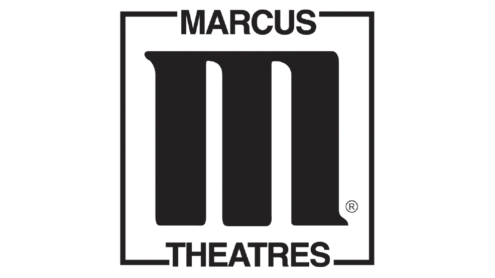 msg2teens_marcus-theatres-logo.png