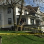 Autopsy: Iowa City homicide victim died of a gunshot wound