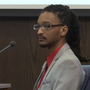 UPDATE: Driver in deadly Chattanooga school bus crash gets 4 years in prison