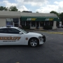 Man robs Macon Subway restaurant at gunpoint