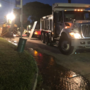 Water main break season officially begins in San Antonio area