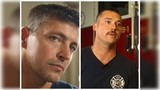Wrongful death lawsuit filed on behalf of fallen York firefighters