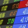 Mid-Missouri financial advisors weigh in on stock market turbulence
