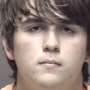 WSJ: Father of teen accused in Texas school shooting says his son was a 'good boy'