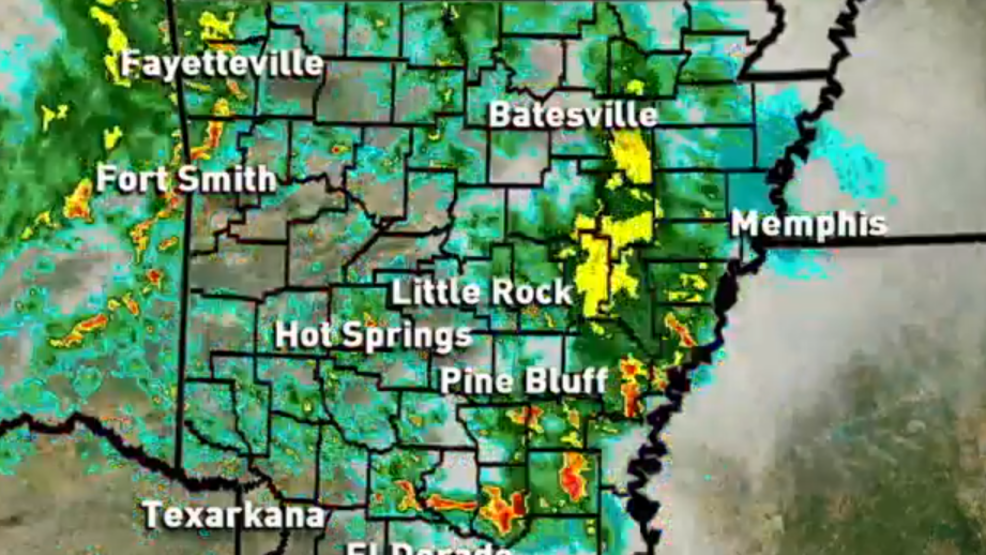 Added radar sharpens KATV weather coverage in southeast Arkansas | on fox 16 weather, kthv weather, wtte weather, kark weather, your local weather, wpxi weather, wttg channel 5 weather, wkef weather, arkansas weather, wxia-tv weather, wotv weather, today's thv weather, wqow weather, wplg weather, wapt weather, kfxa weather, wncn weather, wtvf weather, channel 8 weather, kdfw weather,