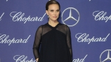 Natalie Portman to miss Oscars because of pregnancy