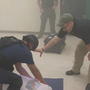 Logan County first responders get ultra-realistic training