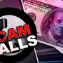 Truckee Police: Scammers leaving threatening messages to get money