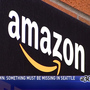 MO Submits Proposal to Amazon Looking to Become Home of the Company's Second Headquarters
