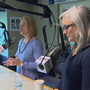 Candidates for Seattle Mayor offer solutions, differences in KOMO NewsRadio mayoral forum
