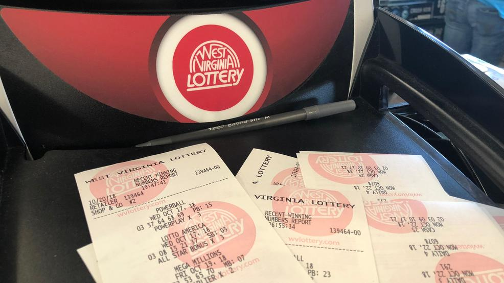 Experts say lottery could be risky for those with gambling addiction