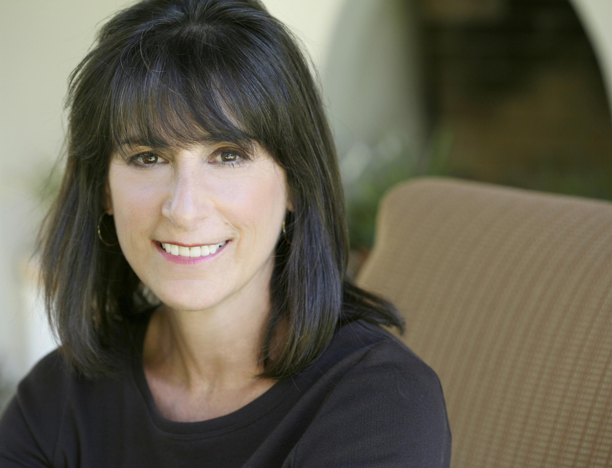 Karla Bonoff is an acclaimed singer/songwriter. Bonoff will be performing at The Kirkland Performance Center, a unique venue where you can catch some of the brightest stars on stage in an intimate one-of a kind setting. Executive Director Jeff Lockhart gave Seattle Refined an exclusive sneak peek into their exciting 2018-2919 season. Photo courtesy of Karla Bonoff.<p></p>