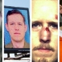 DOC says it will cost $57K each year to house Frein, manhunt cost PSP $11M