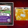 Manitowoc Co. producer recalls cheese