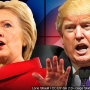 Clinton, Trump buff foreign policy bona fides on debate eve