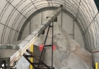 The City of Montgomery's Salt Shortage, Which Can Store Up to 1,800 Tons.jpg