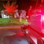Six People Displaced by House Fire in Springfield