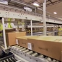 Fall River fulfillment center to open for Amazon Jobs Day