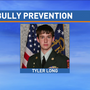 Back to school: Tips to prevent & handle bullying
