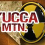 Local leaders respond to President Trump's push to support Yucca Mountain